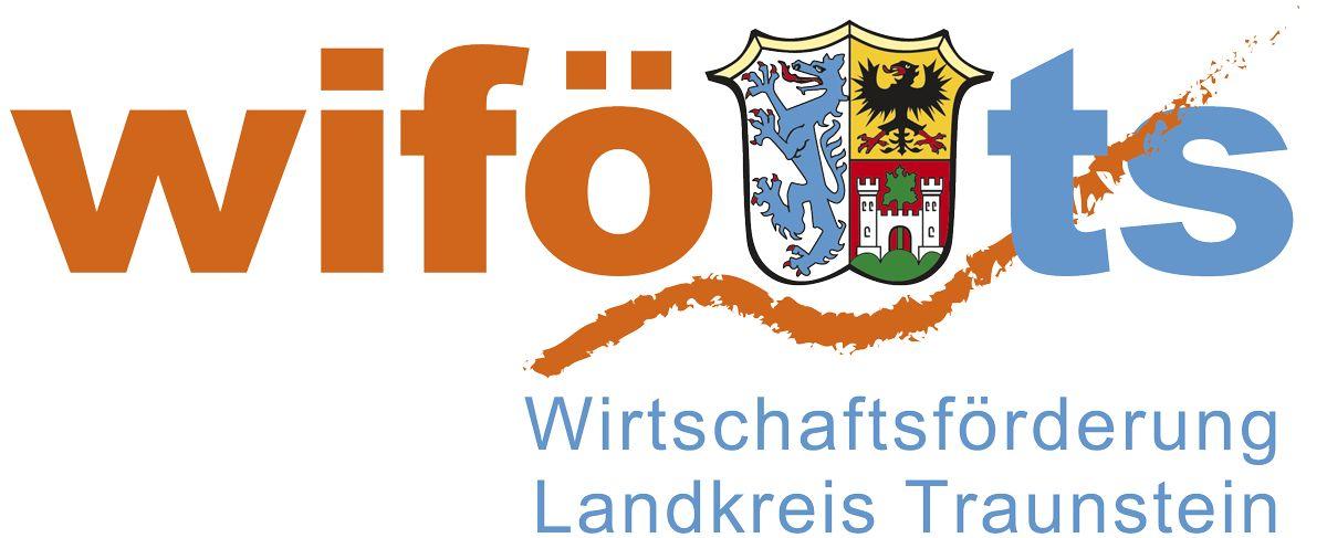 Wirtschaftsförderung Landkreis Traunstein